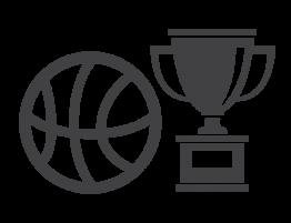 Basketball-Past-Champs-Tile