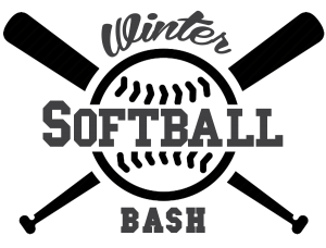 Softball-Bash-Tile