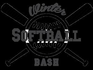 Softball-Bash-Tile