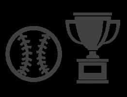 Softball-Past-Champs-Tile