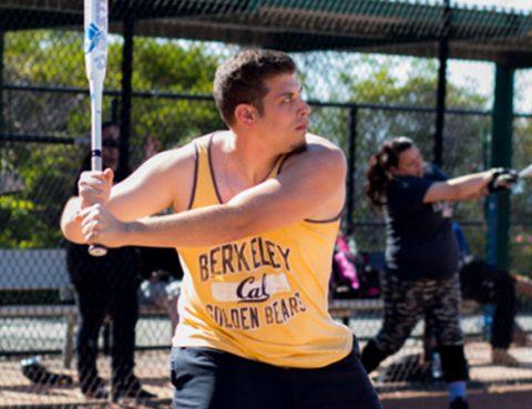 Adult Slow Pitch Information - USA Softball of New Jersey