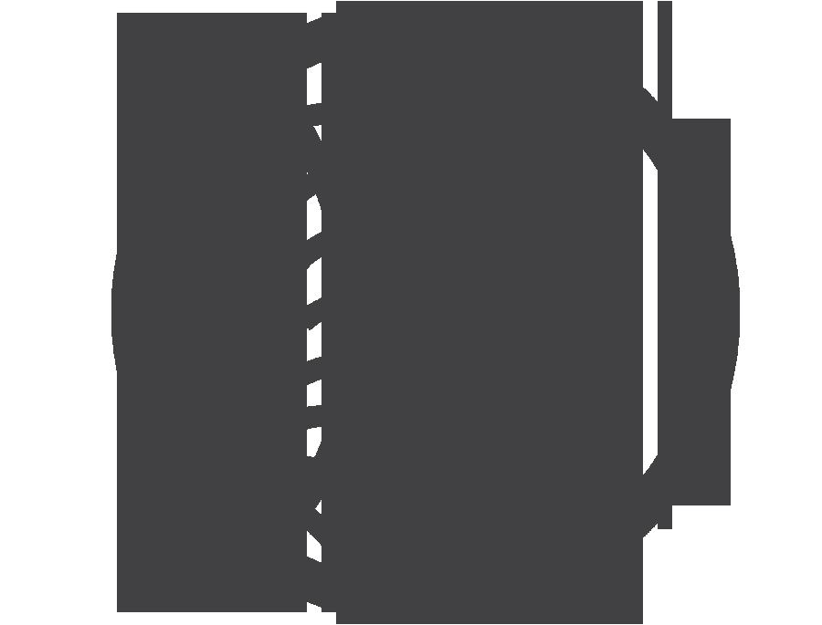 t-ball registration